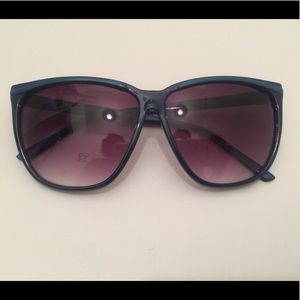 Vintage Costume Sunglasses